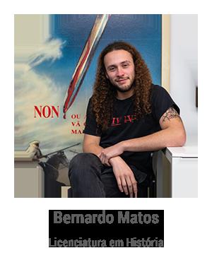Bernardo Matos_t