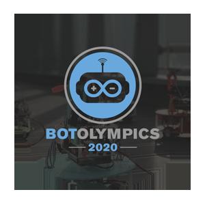 BotOlympics