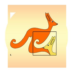 Canguru Matemático