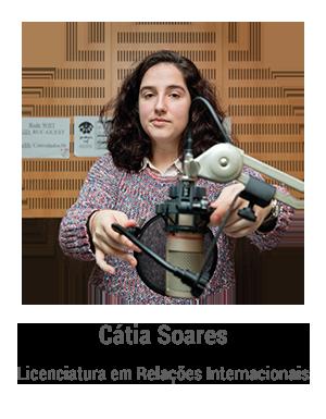 Cátia Soares_t