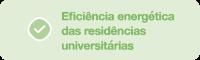 Eficiência energética das residências universitárias