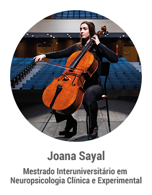 Joana Sayal_t