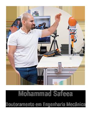 Mohammad Safeea_t