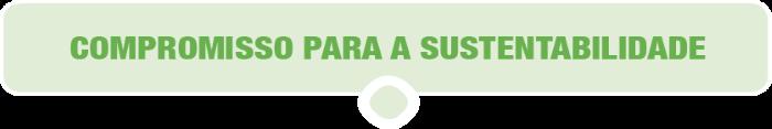 Compromisso para a Sustentabilidade