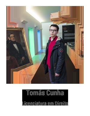 Tomás Cunha_t