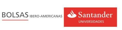 Logo_iberoamericanas