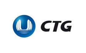 CTG-new
