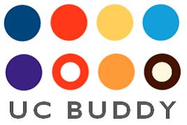 Buddy_logo_2016