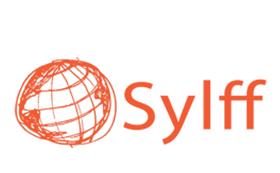 SYLFF LOGO