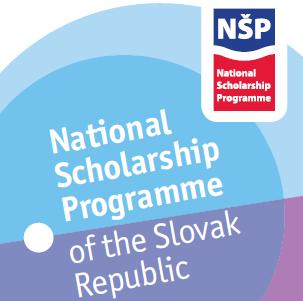 slovak grants