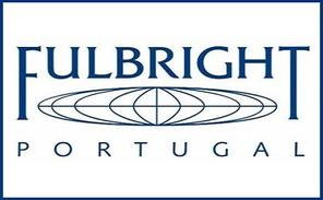 fulbright_pt