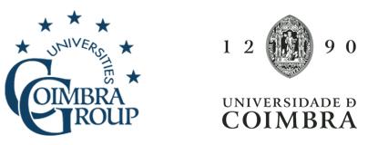 Logos CG UC