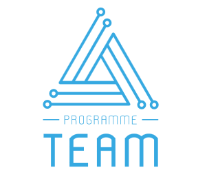 em-team logo