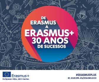erasmus_banner
