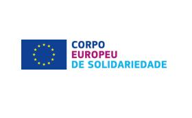 voluntariado europeu