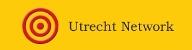 Rede de Utrecht