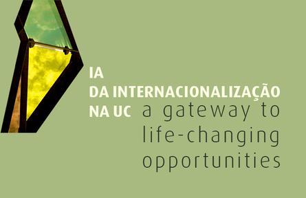 dia da internacionalização