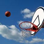 i_sport