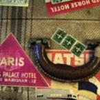 i_paris