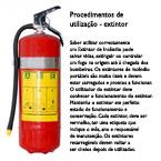 i_extintor