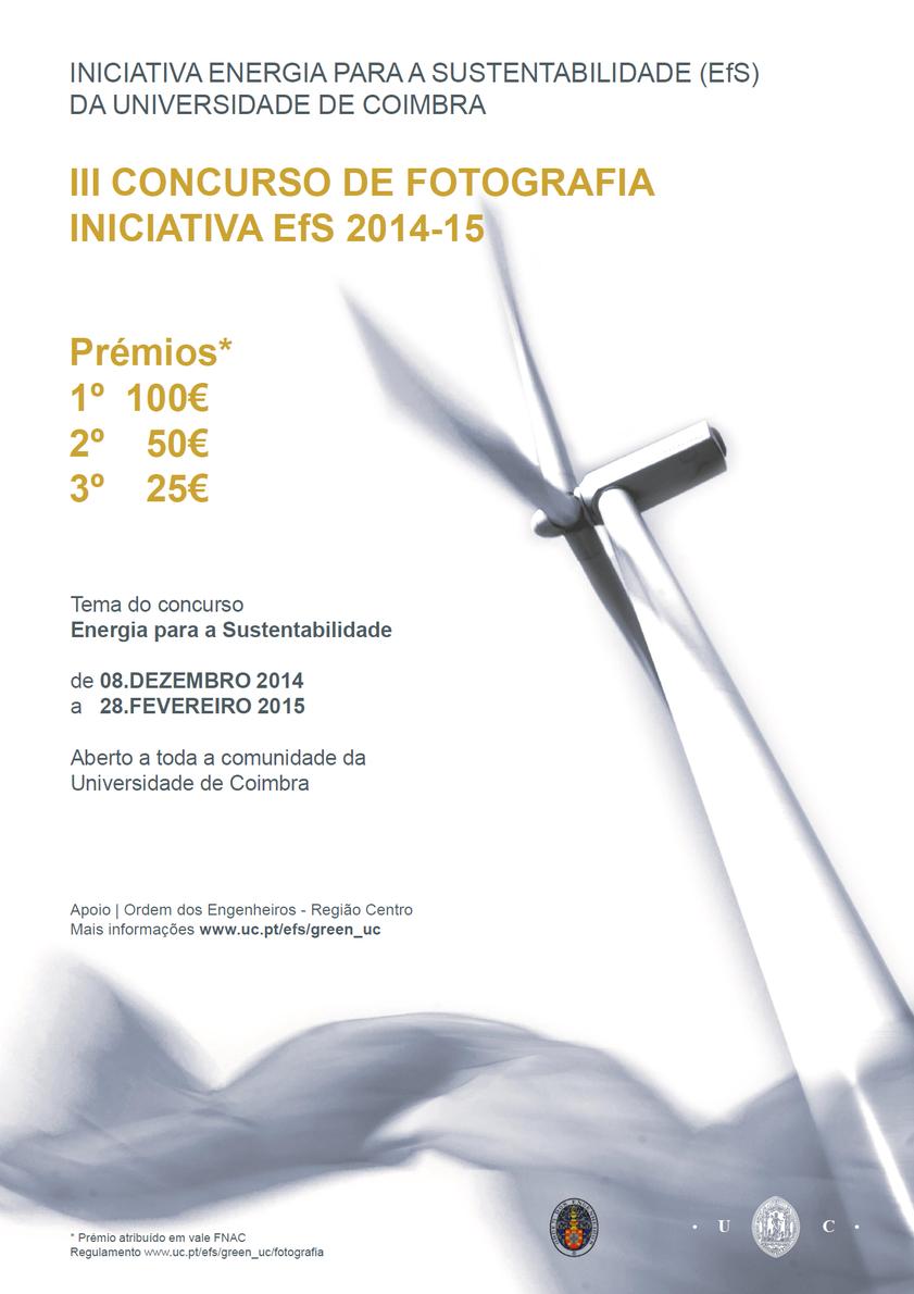 cartaz2014-15