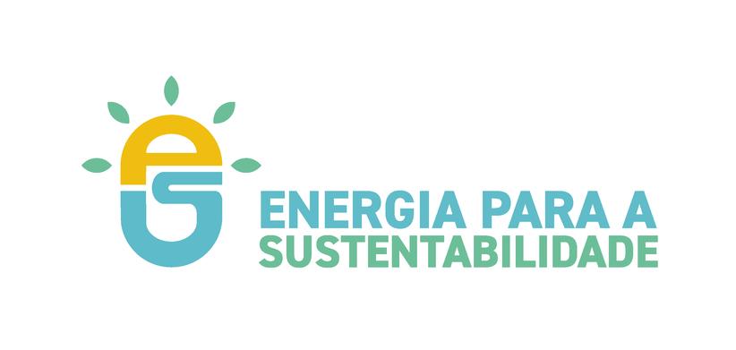 Logo_PT