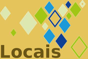 Botao Locais EVCS