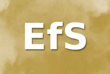 perfil_efs(sigla)