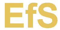 EfS monogram even smaller 2