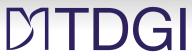 LogoTDGI