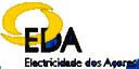 Electricidade dos Açores