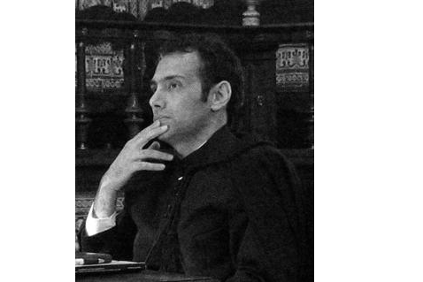 Ehsan Asadi