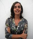 Patricia_Correia