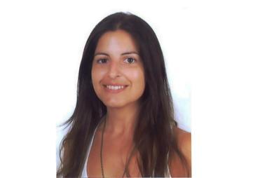 Ana Rita Amaral