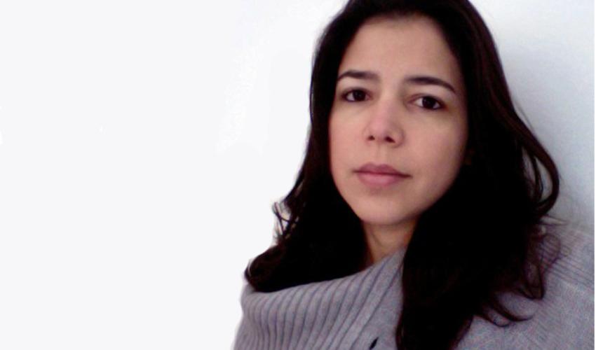Joana_Bastos