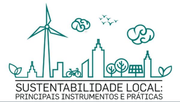 Logo Sustentabilidade Local
