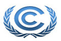 UNFCCC_r