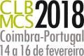 CLBMCS 2018