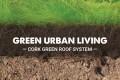 Green Urban Living ITeCons