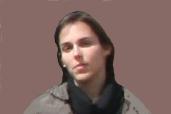 Joana Prata