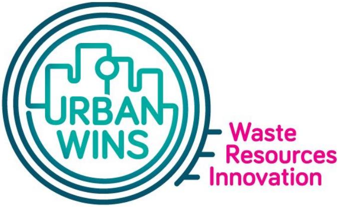 UrbanWins Logo