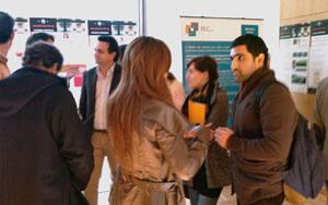 Encontro EfS empresas 2010