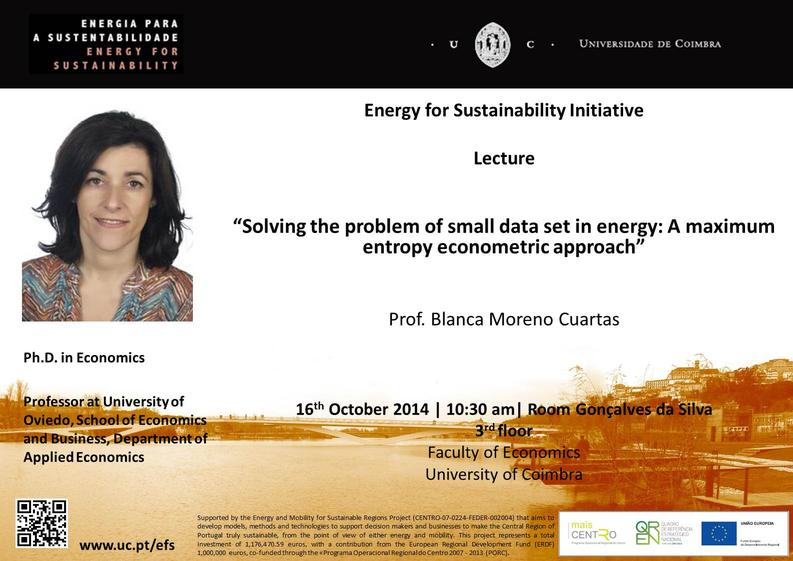 palestra_emsure Prof. Blanca Moreno