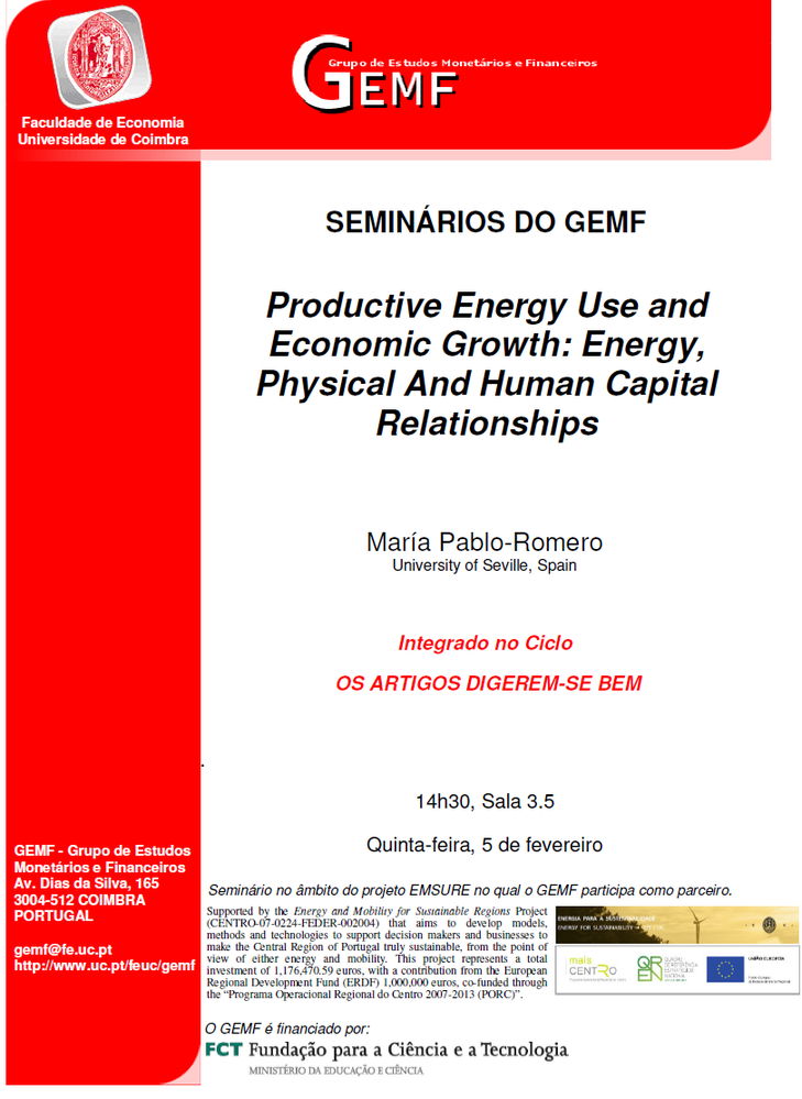 seminário_romero