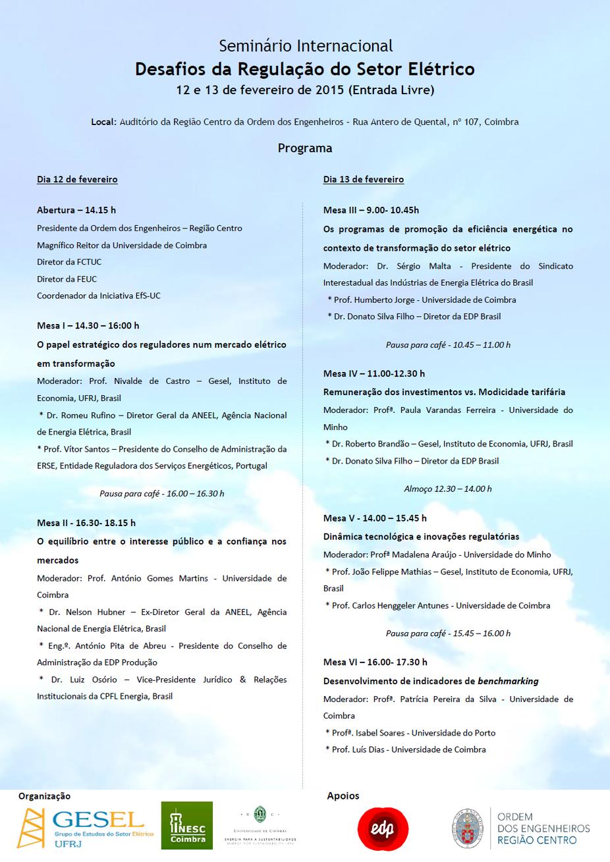 seminario_setor_eletrico