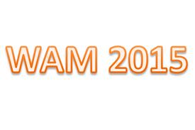 wam2015
