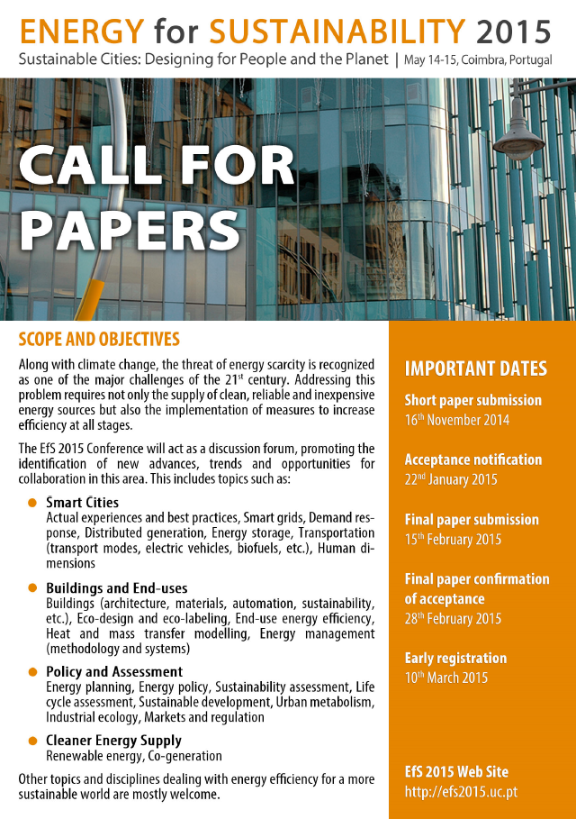 call for economic papers 2014 The journal of the association for social economics this journal  call for  papers explore the latest calls for papers  volume 72, 2014 - issue 1  published.