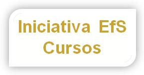 cursos2015