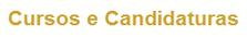 cursos_e_cand
