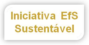 efs_c_sustentavel
